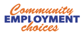 Community Employment Choices